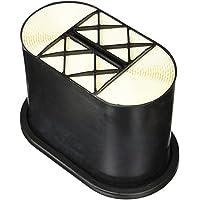 SRX75 ersetzt Teilenummer M70284 GX75 ISE/® Tausch-Luftfilter f/ür John Deere GX70 RX73 RX75