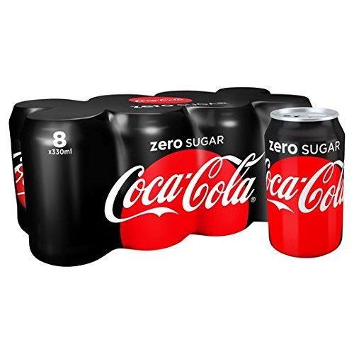 coca-cola-zero-azucar-8-x-330ml