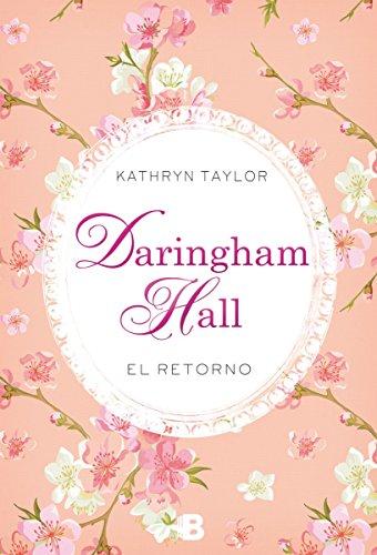 Daringham Hall: El Retorno