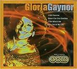 Songtexte von Gloria Gaynor - Gloria Gaynor