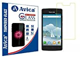 AVICA 0.3mm HD Premium Tempered Glass Screen Protector For Panasonic P75
