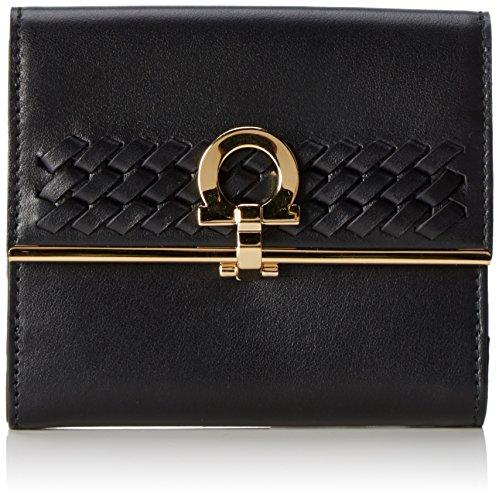 salvatore-ferragamo-womens-22-c5300639921-purse-one-size-fits-all