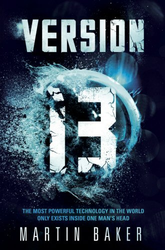 Version Thirteen - Evelyn Lily