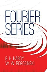 Fourier Series (Dover Books on Mathematics) by G. H. Hardy (2013-04-17)