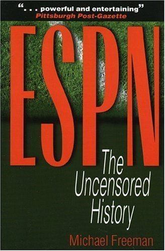 espn-the-uncensored-history-by-unknown-unknown-edition-paperback2001
