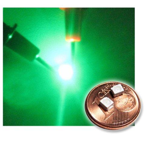 20-smd-led-plcc-2-3528-grun-typ-wtn-plcc2-1000gr
