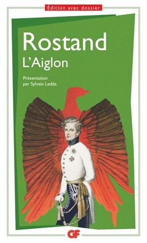 L'Aiglo