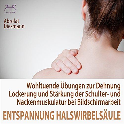 ubungseinheit-3-ubung-zur-lockerung-von-verspannungen-im-nackenbereich-und-starkung-der-halswirbelsa