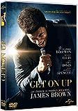 Get on Up, James Brown : une épopée américaine