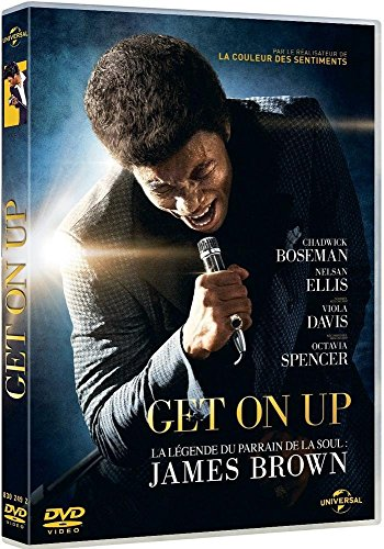 get-on-up-james-brown-une-epopee-americaine