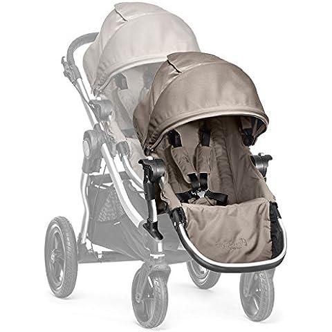 Baby Jogger - Segundo Asiento City Select
