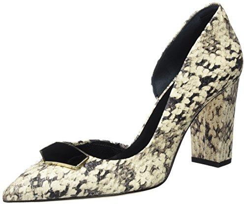 Martinelli Idro, Zapatos tacón Punta Cerrada Mujer