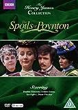 Spoils of Poynton [DVD]