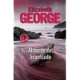 Al Borde Del Acantilado 2ヲed (Criminal (roca))
