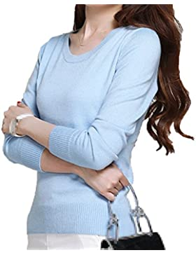 Compras Blusa S And Mujer C Moda Español Cooper Allikey Lee Xx8gpp