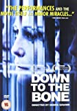 Down To The Bone [DVD]
