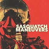 Maneuvers [Explicit]