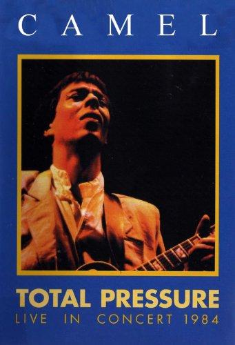 camel-total-pressure-live-in-concert-1984-edizione-regno-unito