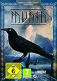 Munin [PC/Mac Steam Code]