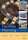 Facilities Planning