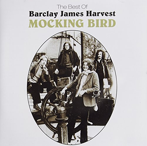 mocking-bird-the-best-of-barclay-james-harvest