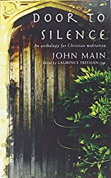 Door to Silence: An Anthology for Meditation