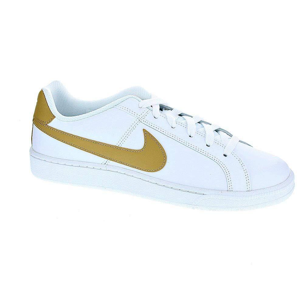 ▷ Ofertas Nike Court Royale, Zapatillas para Hombre | Moda Ofertastop