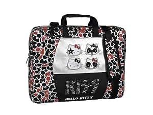Hello kitty notebooktasche laptoptasche tasche laptop elektronik - Hello kitty fernseher ...