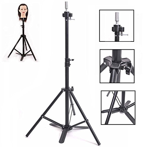 adjustable-tripod-stand-holder-hairdressing-training-head-mold-mannequin-holder-with-carrying-bag-es
