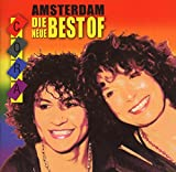 Amsterdam-die Neue Best of -