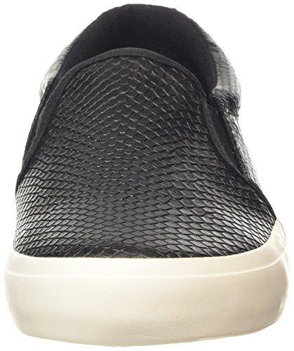 Miss KG Leon2 Damen Sneaker Schwarz (Black)
