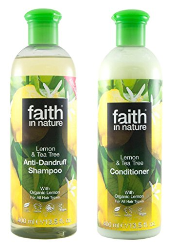 faith-in-nature-lemon-tea-tree-shampoo-400ml-conditioner-400ml-duo