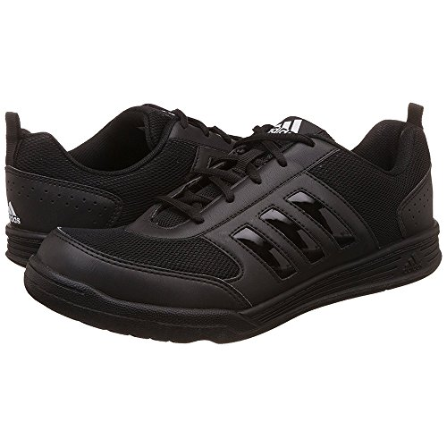adidas school shoes black price off 66% - www.usushimd.com