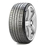 Sommerreifen 235/40 R18 95W Pirelli P ZERO™ XL SEAL