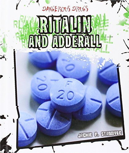 ritalin-and-adderall
