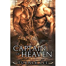 Captain of Heaven (English Edition)