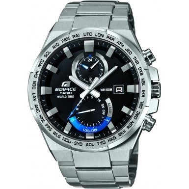 orologio-mens-casio-efr-542d-1avuef