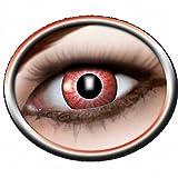 Eyecatcher 811 - Kontaktlinsen