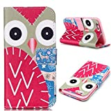 Best Carryberry Cover For Iphone 5s - 5S,For iPhone 5,iPhone 5S Case,iPhone 5 Elephant Case,Cases Review