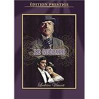 Le Guépard - Édition Prestige 2 DVD