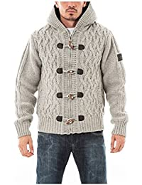 Ritchie - Gilet Lotusol Pearl - Homme