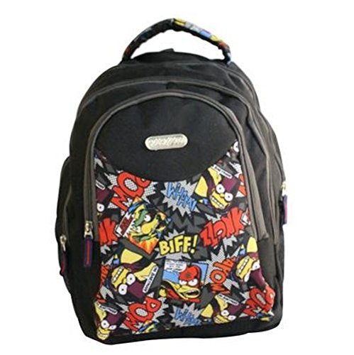Backpack - Page 1078 Prices - Buy Backpack - Page 1078 at Lowest ... d46c0f82ec0e8