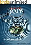 Bascom-AVR Programming (English Edition)