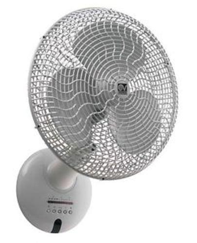 vortice-gordon-w-30-12-et-ventilador-color-blanco-35w-365-cm-335-cm-55-cm-imq-ce-gost-zik