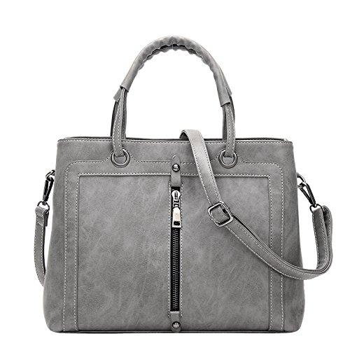 koson-man-bolso-de-tela-para-mujer-gris-gris-kmukhb128-02