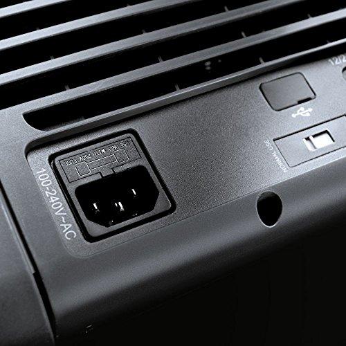 WAECO CoolFreeze CFX 50 Kompressor - 5