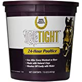 Farnam - Ice Tight Poultice - Reference 3.4 kg : 1072