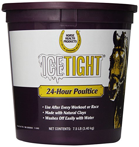 Farnam Co Horse Health 77105 Icetight Poultic 7.5# - 77105