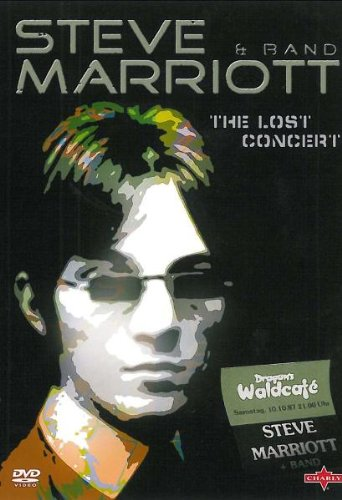 the-lost-concert-dvd