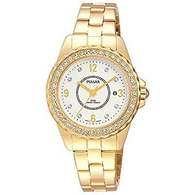 Reloj - Pulsar - para Mujer - PH7404X1